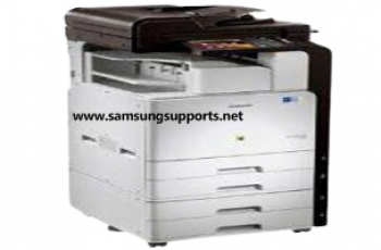 Samsung MultiXpress CLX-9206 Driver Downloads