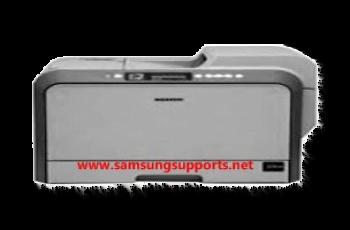 Samsung CLP-560 Driver Downloads