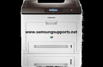 Samsung CLP-775 Driver Downloads
