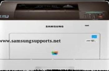Samsung ProXpress SL-C3010DW Driver Downloads