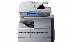Samsung MultiXpress SCX-8812 Driver Downloads