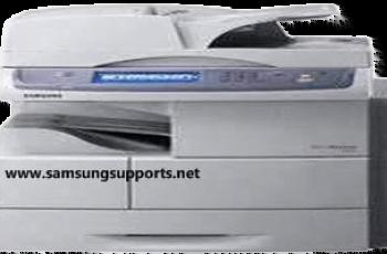 Samsung MultiXpress SCX-8822 Driver Downloads