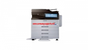 Samsung MultiXpress SL M4373 Driver