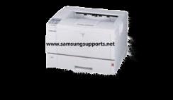 Samsung ML-8807 Driver Downloads