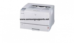 Samsung ML-8900 Driver Downloads