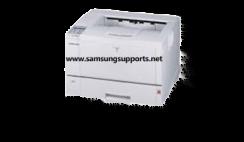 Samsung ML-8907 Driver Download
