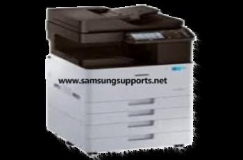 Samsung MultiXpress SL K2250 Driver Download