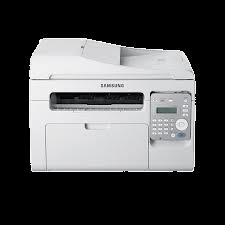 Samsung SCX-3406FW Driver Download
