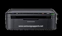 Samsung SCX 3206W Driver Download