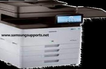 Samsung MultiXpress SL-K4250 Driver Download
