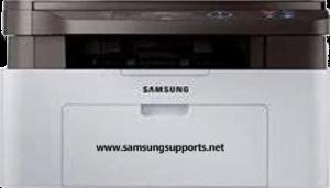 Samsung Xpress SL M2060 Driver