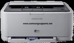 Samsung CLP-340 Driver Download