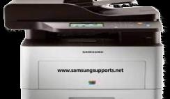 Samsung CLX 6260FR Driver Download