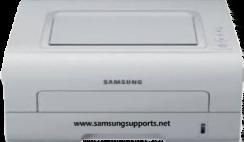 Samsung ML-2955 Driver Download
