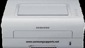 Samsung ML 2955 Driver 1 1