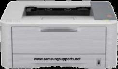 Samsung ML-3312 Driver Download