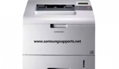Samsung ML-4557 Driver Download