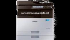 Samsung MultiXpress SL-K3250NR Driver Download