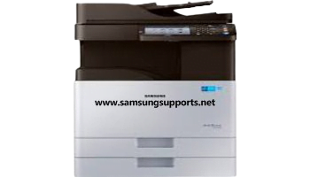 Samsung MultiXpress SL-K3300NR Driver Download