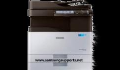 Samsung MultiXpress SL-K3300 Driver Download