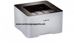 Samsung MultiXpress SL-K7650 Driver Download