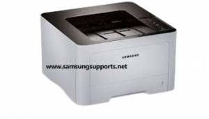 Samsung MultiXpress SL K7650 Driver