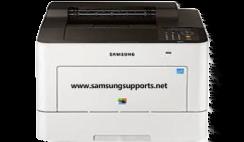 Samsung ProXpress SL-C4012 Driver Download