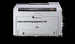 Samsung CLP-610 Driver Download