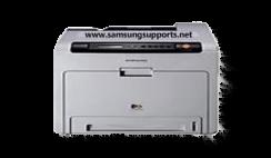 Samsung CLP-612 Driver Download